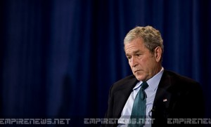 George-W-Bush-Arrested-For-Cocaine-Possession-300x181