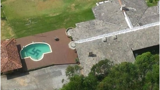 brazil-swastika-pool-story-top