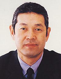 satou-tsu
