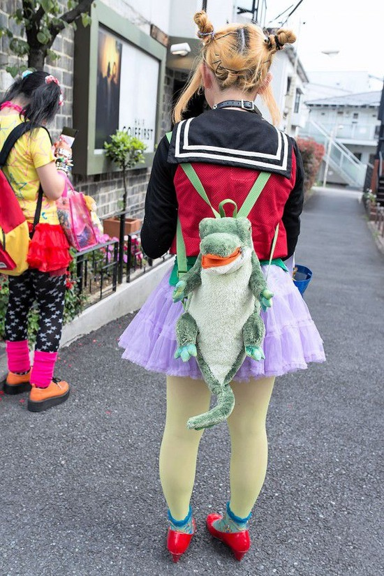harajuku_fashion_05
