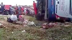 _Bus_Accident_Kills_20_in_Northeast_Braz_169523947_thumbnail