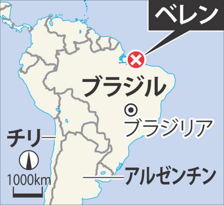 2015-11-18_064549