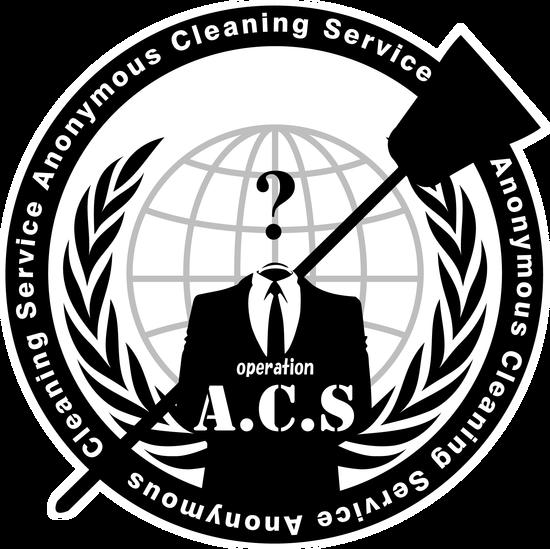 acs_logo_B2000