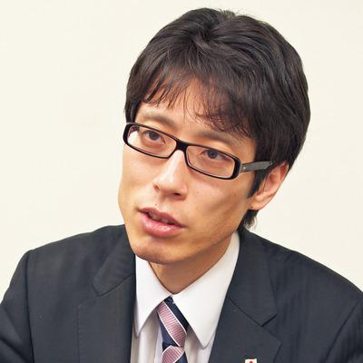20131106_kahara_09