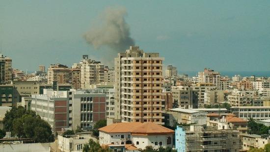 gaza-airstrike-cnn