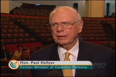 Believer-Paul-Hellyer