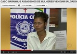 brazil-case4