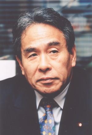 isii-face-2002-4C