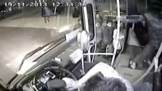 _Bus_driver_brutally_slams_brakes_after_157409195_thumbnail