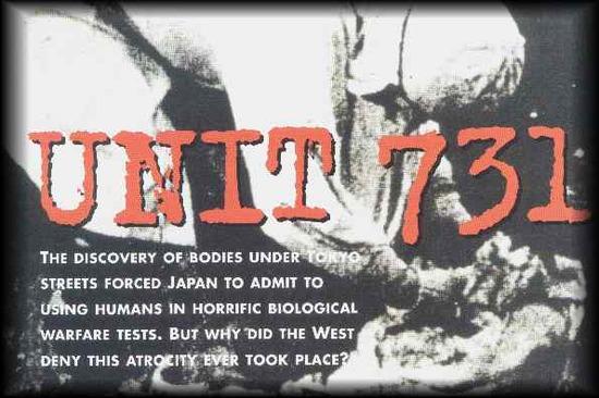unit731-torture