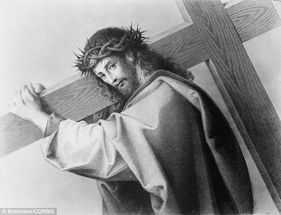 1412156535746_wps_7_Jesus_Carrying_His_Cross_