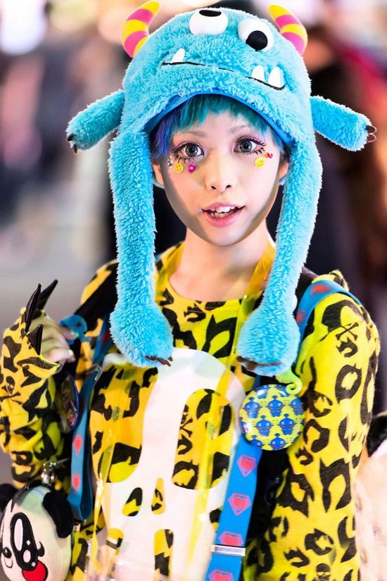 harajuku_fashion_09