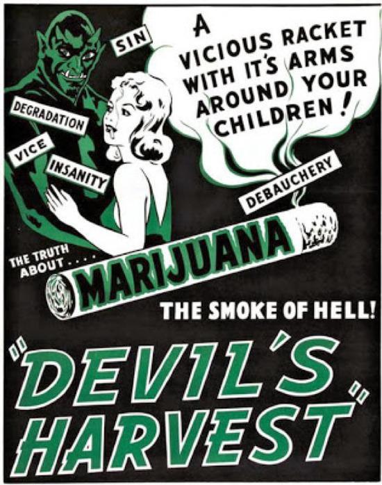 marijuana_disinformation_finest_08_580px