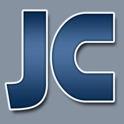 jc-logo-og