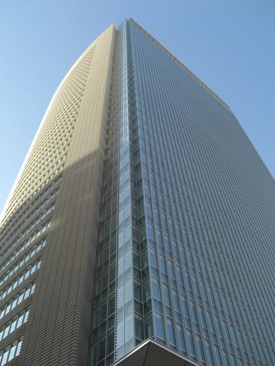 Akasaka_Biz_Tower