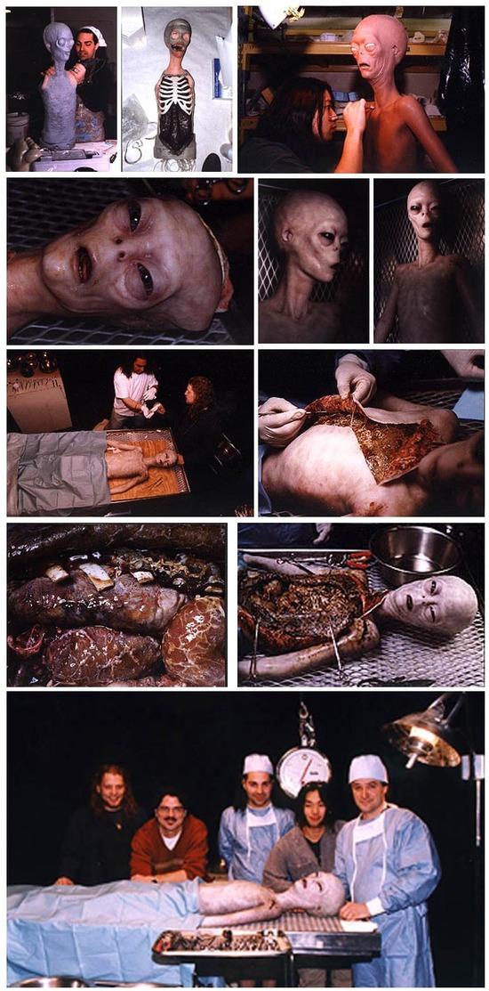 autopsyphotos