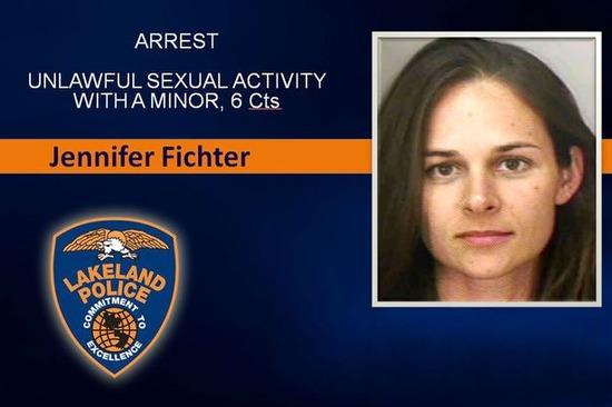 Jennifer-Fichter