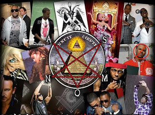 illuminati-signs-illuminati-symbols