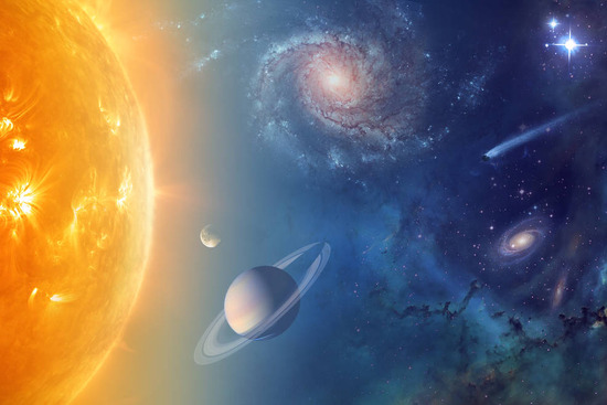 solarsystemswater
