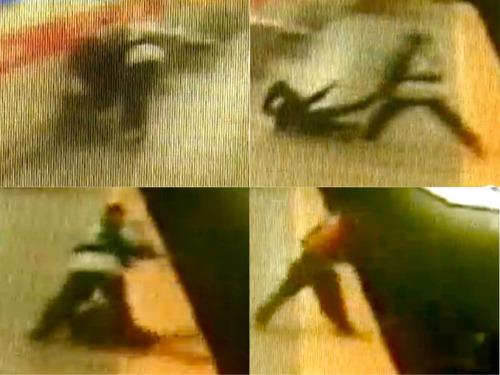 philidelphia-subway-murder