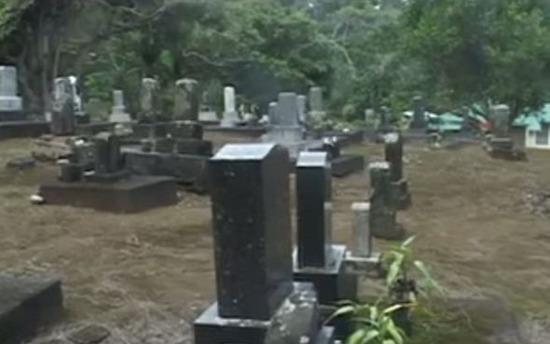 Cemetery-1-405377