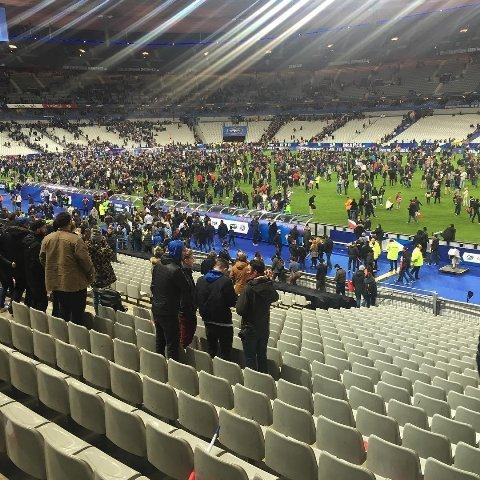 paris-terror-stadium