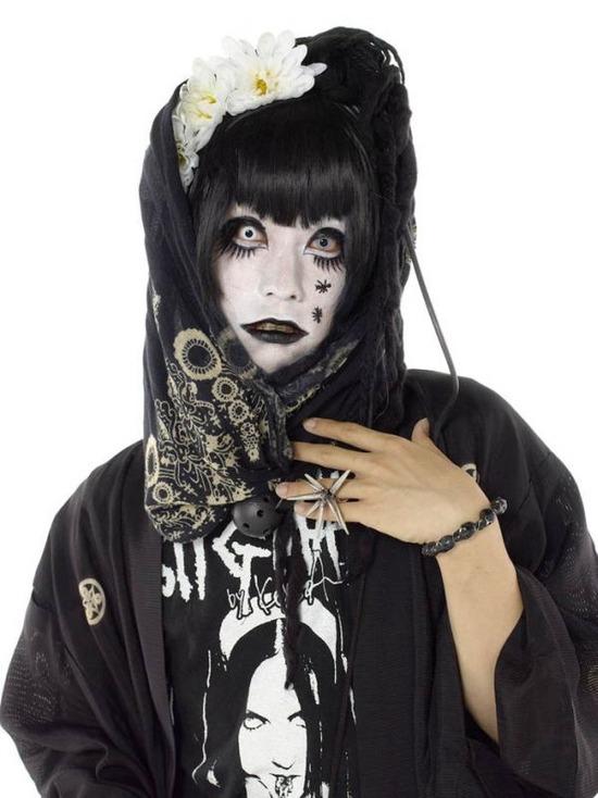 harajuku_fashion_11