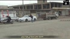 Isis_terrorist_shoots_biker_and_steals_b_147680230_thumbnail
