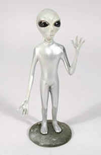 gray-aliens