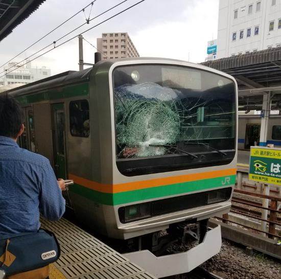 2019-03-29_064545