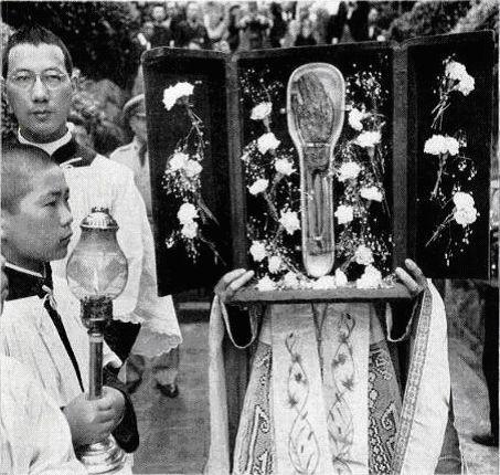 _Francis_Xavier_1949