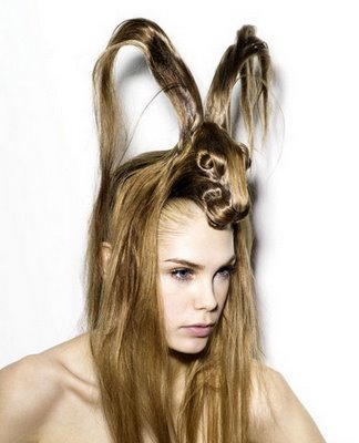 Animal-hair-style3
