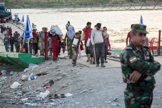 yazidis-iraq2-cnn