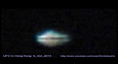2013-10-10_163225