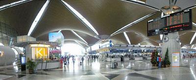 640px-KL_airport_departureh