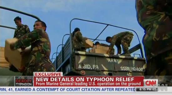 philippines-typhoon-cnn1