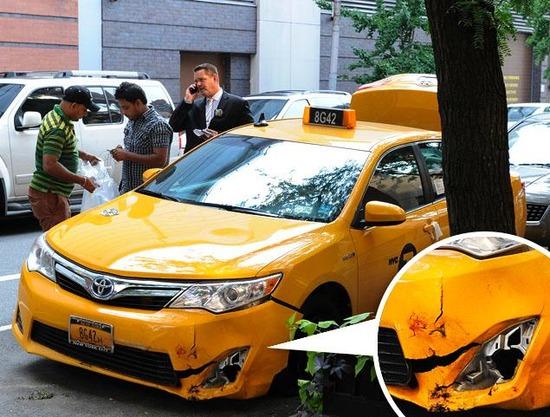 taxi21n-24-copy