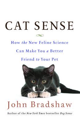 1374762764bradshaw-cat_sense