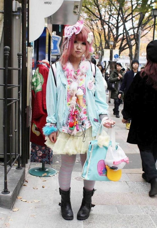 harajuku_fashion_17