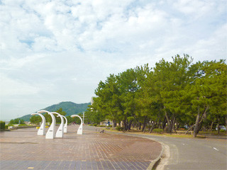 sumakai_photo