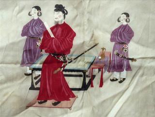 syoutokutaishi-thumbnail2
