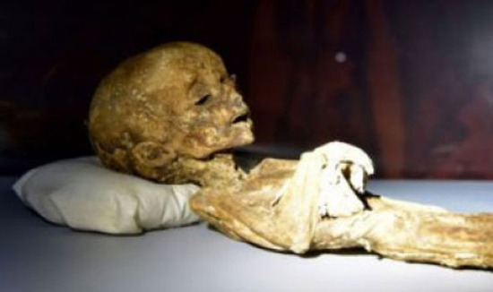 Mummy-Kiud-619738