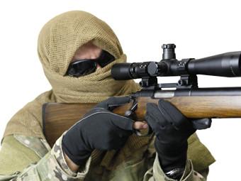 sniper_veil03