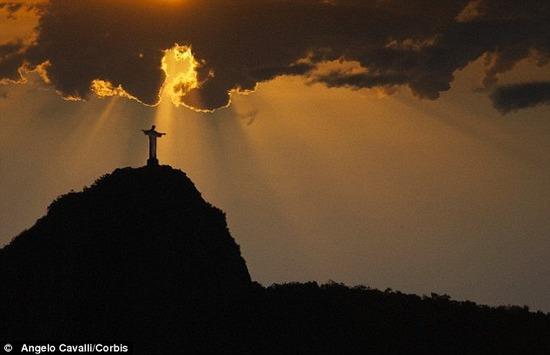 1412156508044_wps_5_Rio_de_Janeiro_Brazil_Sta