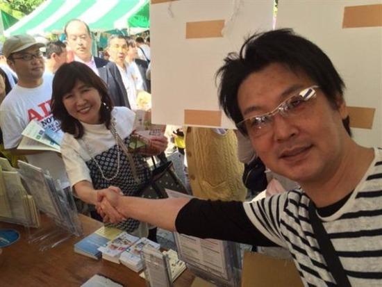 tomomi-inada_shibakitai_naoki-takahashi_soeda-atsuhiro