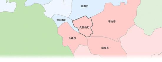 map_kyoto_yamashiro_26322