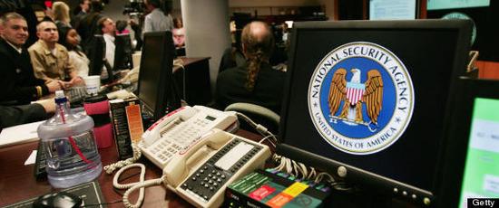 r-NSA-large570