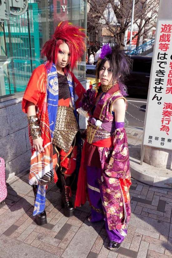 harajuku_fashion_14