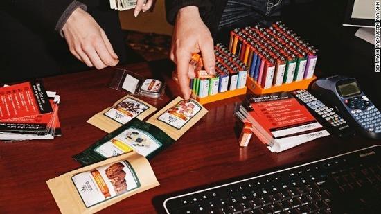 140101143628-04-colorado-marijuana-0101-horizontal-gallery
