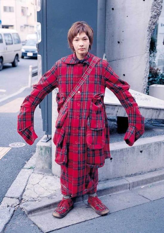 harajuku_fashion_19